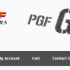PGF Gear