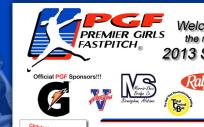PremierGirlsFastpitch.com