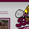OCBatbusters.org