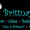 BrittnaysBakery.com