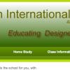 ForalSchools.com