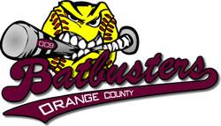 OCBatbuster_sm_logo