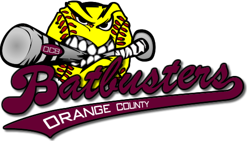 OC Batbusters